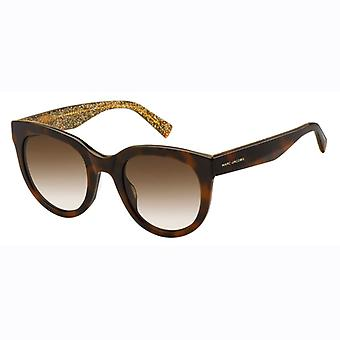 Marc Jacobs sunglasses Marc 233/S