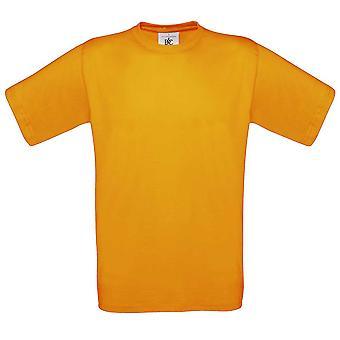 B&C Collection Exact 150 T-Shirt