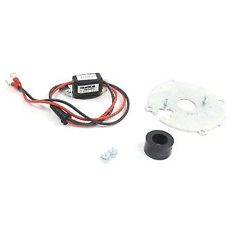 PerTronix 1163A Ignitor for Delco 6 Cylinder with Mechanical Advance