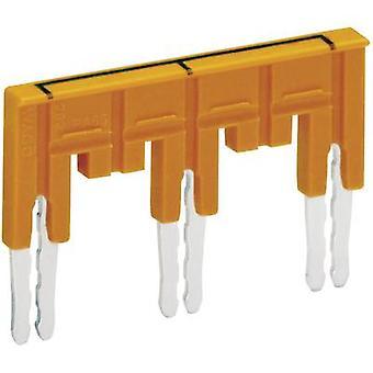 WAGO 282-435/011-000 Orange