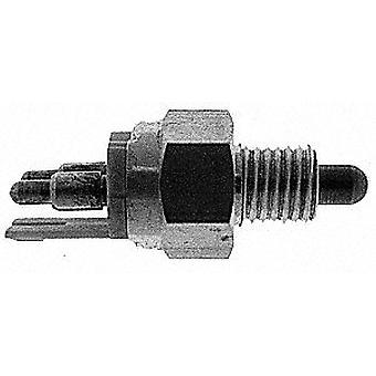 Standard Motor Products LS243 Neutral/Backup Switch