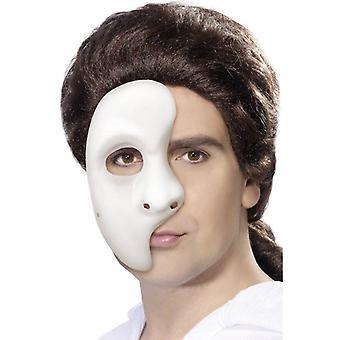 Smiffy's Phantom Mask