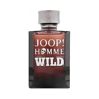 Joop! Homme Wild Eau de Toilette Spray 75ml