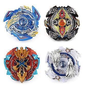 20184 PCs/set Beyblade Burst Arena Toll toys Sale Bayblade Beyblade Metal Fusion With Lanucher children Toys Gifts