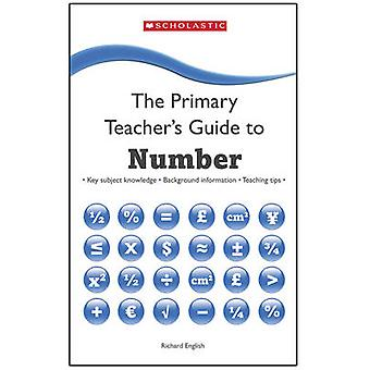 Nummer (2nd Revised Edition) von Richard Englisch - 9781407127859 Buch