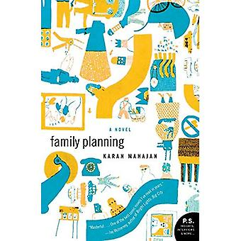Planowania rodziny (PS)