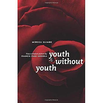 Ungdom utan ungdom