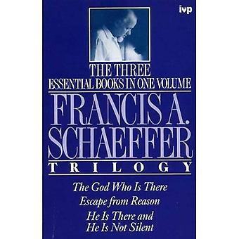 Francis Schaeffer trilogin