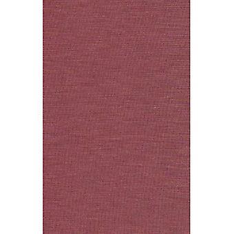 Logik, Semantik, Metamathematik: Papiere von 1923-38