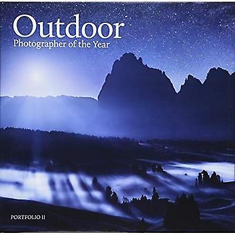 Outdoor Photographer of the Year: Portfolio II