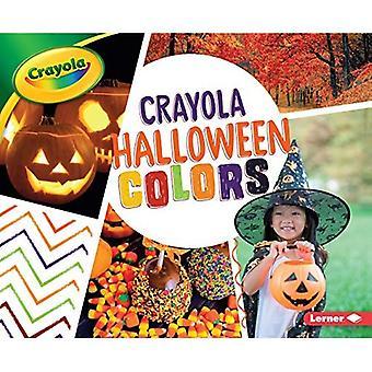 Crayola (R) Halloween colori (Crayola (R) Holiday)