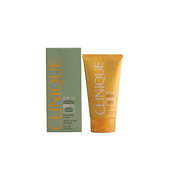 ZON facebody lotion SPF