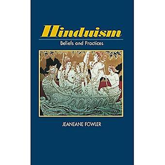 Hinduismus: Überzeugungen und Praktiken