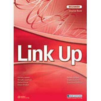 Link Up Beginner Workbook by Crawford & Michelle