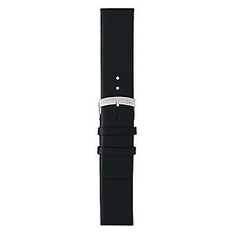 Morellato Clock Unisex ref. A01X3076875019CR28