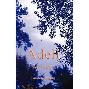 Adeli by Philpot & Gordon