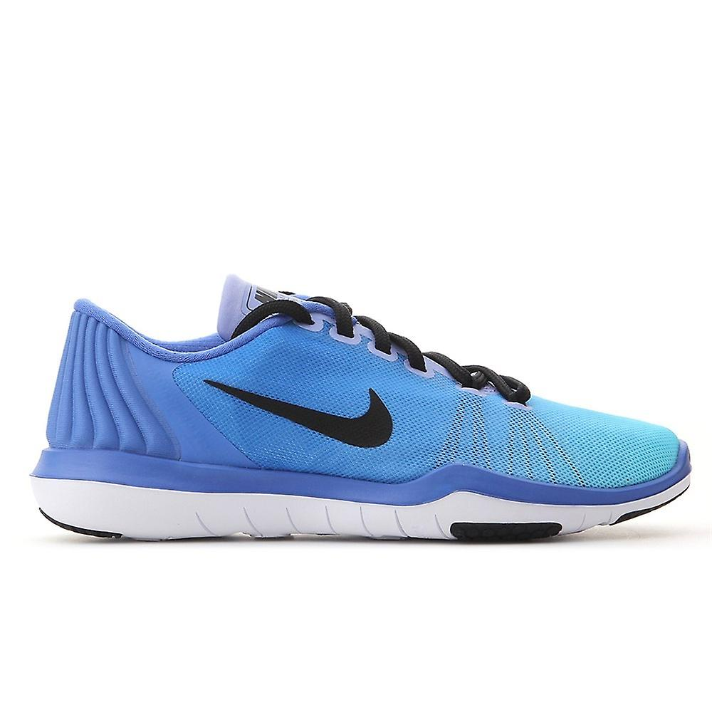 Nike Flex Supreme TR 5 fade 898472400 chaussures femme