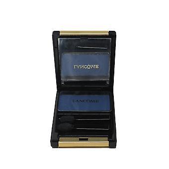 Lancome Maquiriche Cremepowder Eyecolour 0.12oz/3.4ml Bleu Damask New In Box