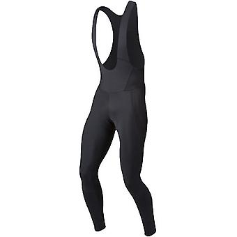 Pearl Izumi Black Elite Escape AmFIB Bib Pants