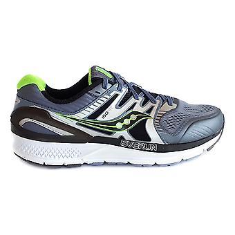 Saucony Redeemer Iso 2 S203813 zapatos para hombre