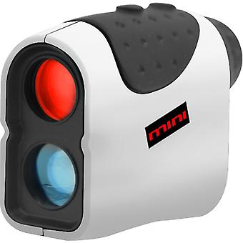 Longridge Mini Golf Laser Range Finder Longridge Mini Golf Laser Range Finder Longridge Mini Golf Laser Range Finder Longridge