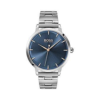 Hugo BOSS Reloj Mujer ref. 1502501