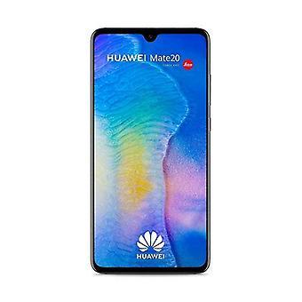 Huawei mate 20 dual sim 6.53