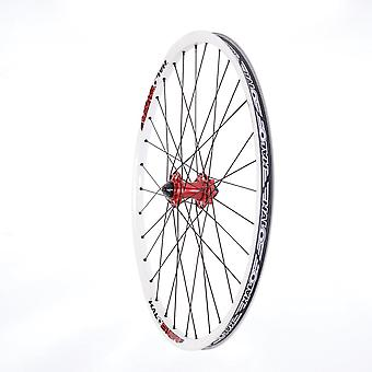 Halo Chaos Enduro/DH Race Wheel Front 26""
