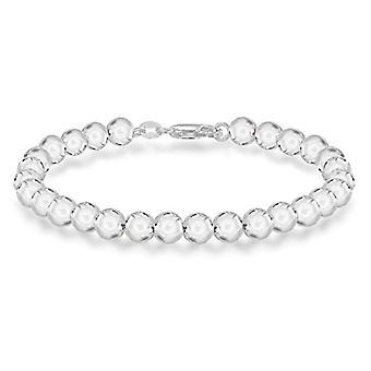 Tuscany Silver Silver Bracelet Sterling 925 8.26.7672