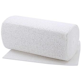 Rigid Wrap Plaster Cloth 5 Pounds 236A