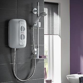 Redring Xpressions 7.2kw Electric Shower