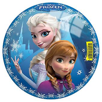 Bal 230mm Disney Frozen
