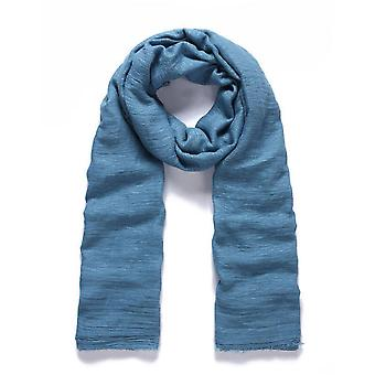 Jewel City Long Scarf - Celeste (Fashion accesories , Shawls and Scarfs , Shawls)