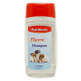 Bob Martin Puppy Shampoo 250ml (Pack of 6)