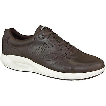 Ecco CS16 44000402072 Mens sports shoes