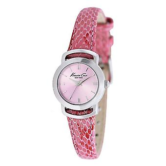 Kenneth Cole Ladies Watch KC2721