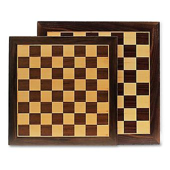 Cayro Chessboard N 2 (Toys , Boardgames , Traditionals)
