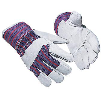 Portwest Canadian Rigger Gloves (A210) / Workwear