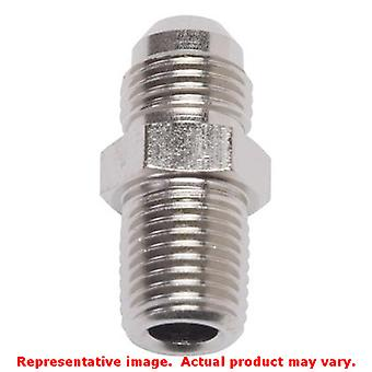 Russell Adapter Fitting - Straight 660411 Endura -3AN to 1/8