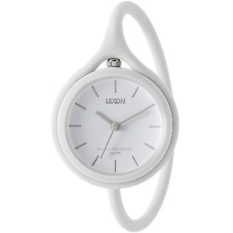 Lexon Take Time Watch