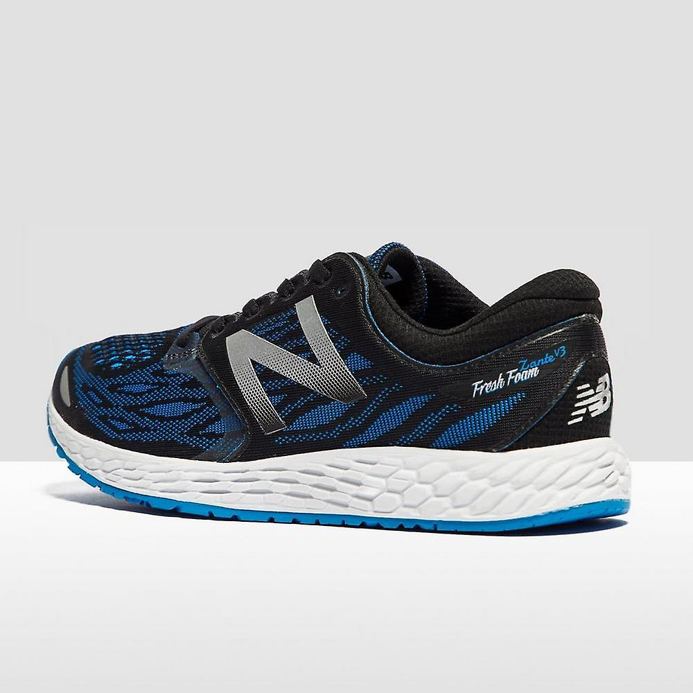 New Balance Fresh Foam Zante v3 Men's Running Shoes
