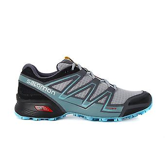 Zapatos Salomon Speedcross 4 Vario W 383107