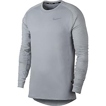 Nike Therma sfære Element LS Top