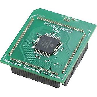 PCB extension board Microchip Technology MA160014