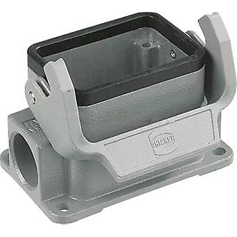 Harting 09 30 006 1291 Han® 6B-asg2-LB-16 Accessory For Size 6 B - Spouts Housing