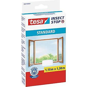 Fly screen tesa Insect Stop Standard 55671-20-03