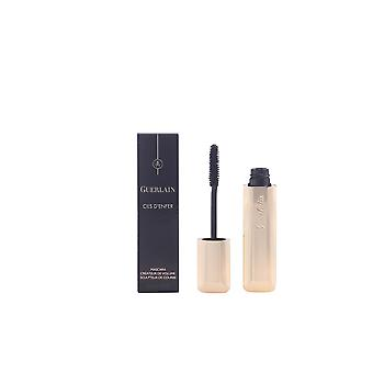 Guerlain Cils D Enfer Maxi Lash Mascara Black 8.5ml Womens New Make Up