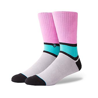 Haltung-Abt Crew Socks