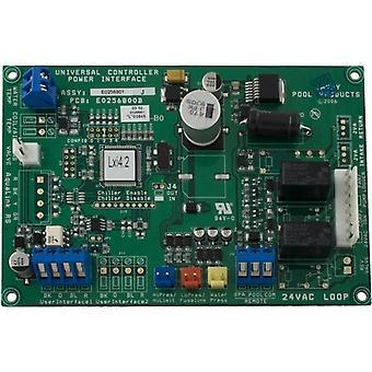 Jandy Zodiac R0470200 Universal Control Power Kit de remplacement