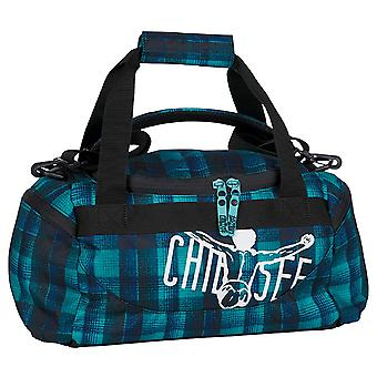 Chiemsee Matchbag X-small small sports bag Holdall 5021009